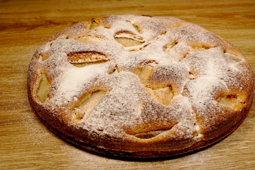 fruit cake - fruit cake