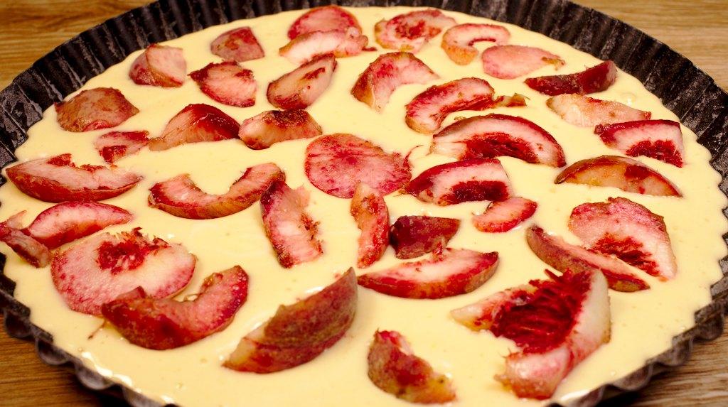 pandispan-fruit-cake