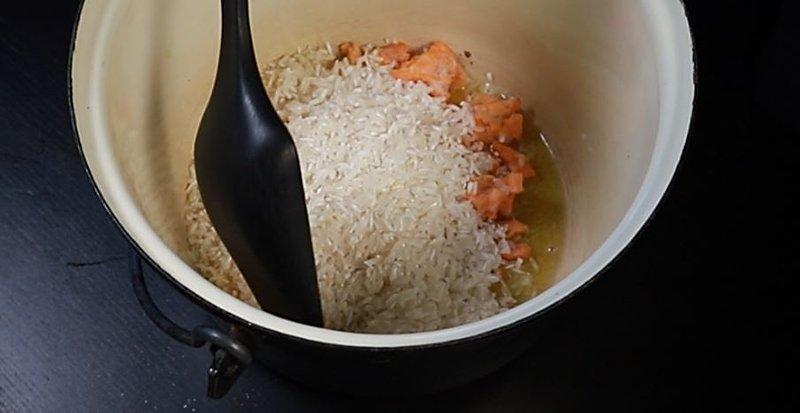 orez-orez