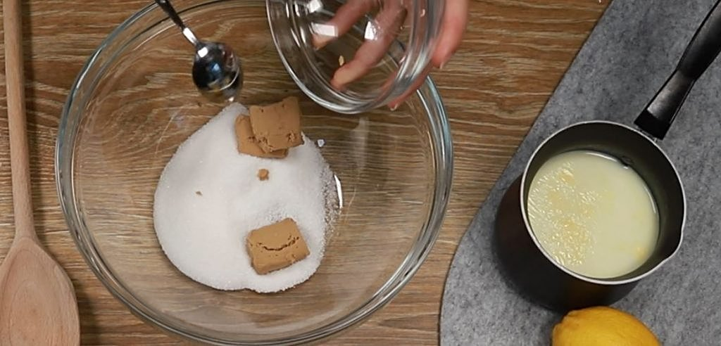 branzoaice-sugar-yeast-milk