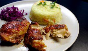 chicken-drumsticks-with-rice